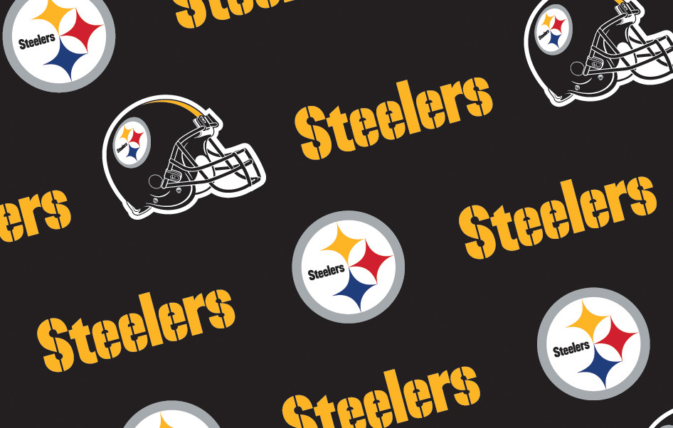 All · NFL Canopies; Pittsburgh Steelers. Continue Shopping  sc 1 st  Carseat Canopy & Canopy Couture - Pittsburgh Steelers