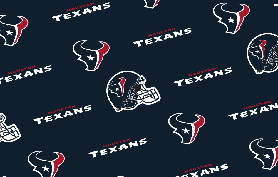 All · NFL Canopies; Houston Texans. Continue Shopping  sc 1 st  Carseat Canopy & Canopy Couture - Houston Texans