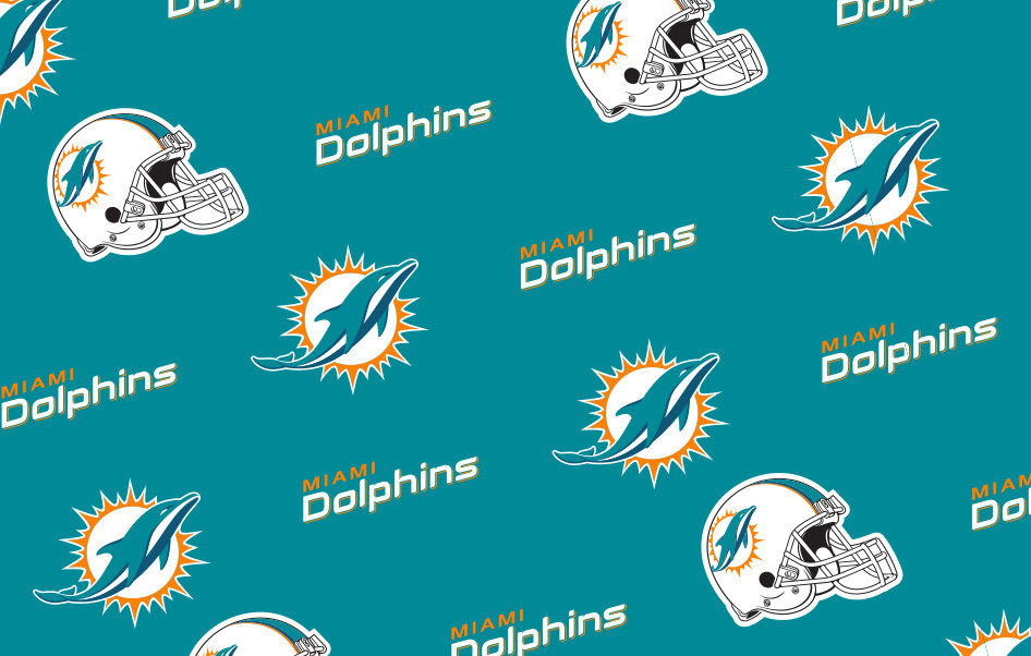 Fine Miami Dolphins Whole Caboodle Pabps2019 Chair Design Images Pabps2019Com