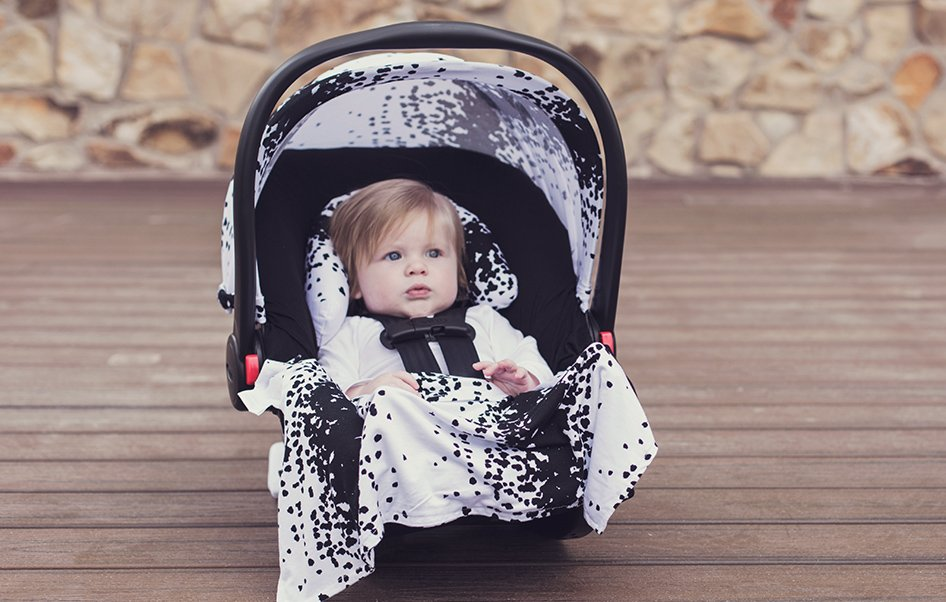 Canopy couture liv whole caboodle for Canopy couture