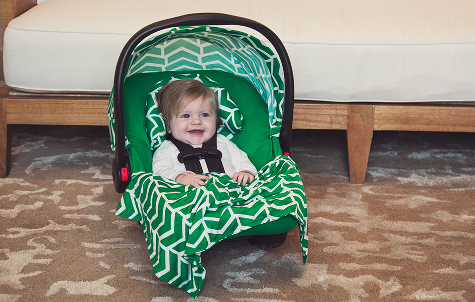 Canopy couture ezra whole caboodle for Canopy couture