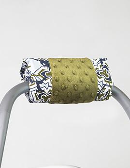 Hawkslee Handle Cushion