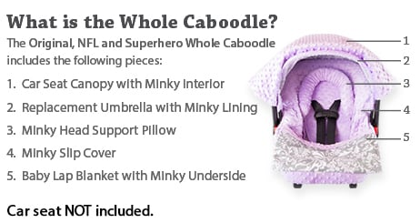 Marvelous Belle Whole Caboodle Forskolin Free Trial Chair Design Images Forskolin Free Trialorg