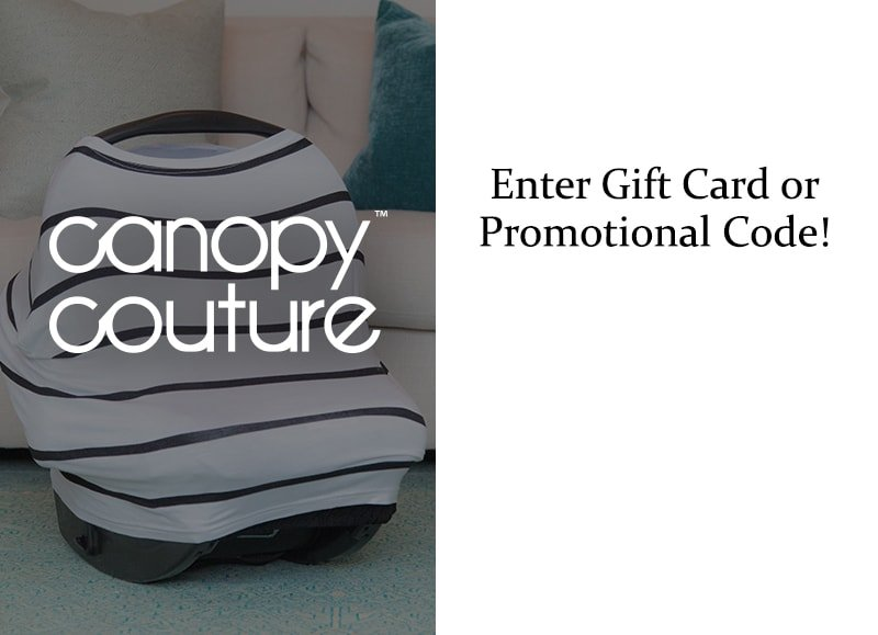 join newsletter  sc 1 th 191 & Canopy Couture - Carseat Covers Carseat Umbrellas Carseat Blankets ...